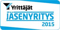 SY2015
